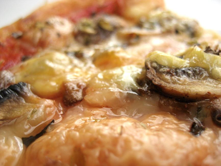 pizza-detalle